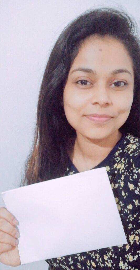 Chathurangi Walimini Arachchige - Associate Data Engineer