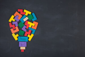 Why is it important to integrate analytics to your school's LMS and SIS