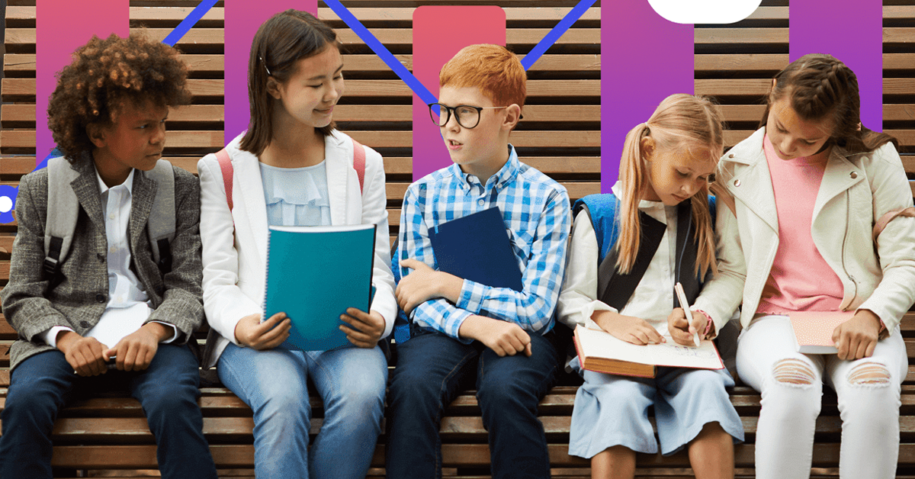 How to measure and predict student growth