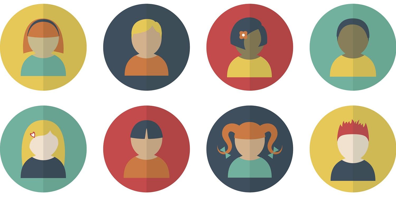 Three ways learner profiles help predict student growth